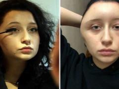 Rước họa vì nhuộm tóc sai cách, nguy cơ ung thư cao