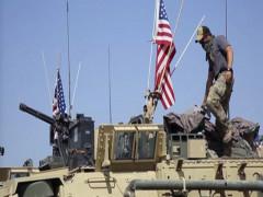 """TT Trump tuyên bố """"thắng lợi"""", Mỹ rục rịch rút quân khỏi Syria"""