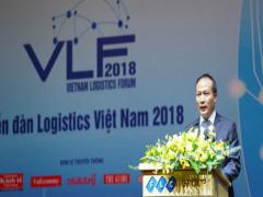 90% doanh nghiệp logistics quy mô nhỏ, vốn dưới 10 tỷ đồng