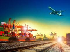 Cách mạng công nghiệp 4.0 sẽ giúp ngành logistics Việt Nam ra sao?