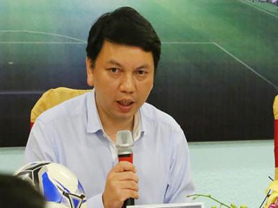Thay đổi lớn trong bán vé online trận chung kết AFF Cup 2018 tại Mỹ Đình