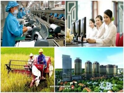 Chỉ đạo, điều hành của Chính phủ, Thủ tướng Chính phủ nổi bật tuần từ 10-14/12