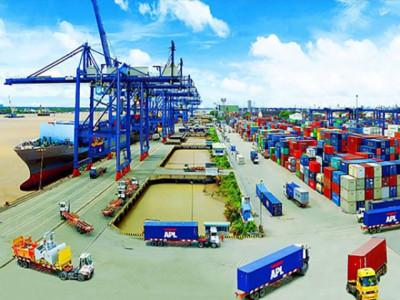 Kinh tế Việt Nam qua những con số ấn tượng