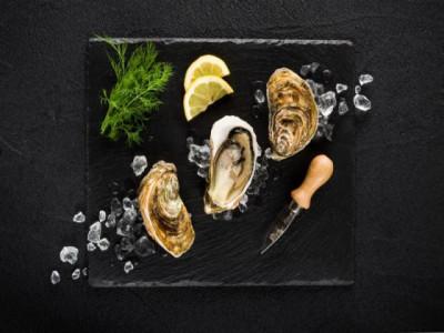 10 thực phẩm tệ hại gây gan nhiễm mỡ, ung thư gan thèm mấy cũng nên tránh