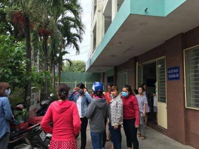 Doanh nghiệp nợ BHXH: Giải pháp nào bảo vệ người lao động?