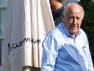 Bí quyết thành công của ông chủ hãng thời trang Zara là gì?