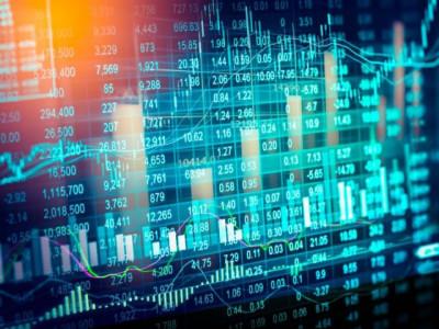 Điểm nhấn tân binh trên thị trường chứng khoán 2018