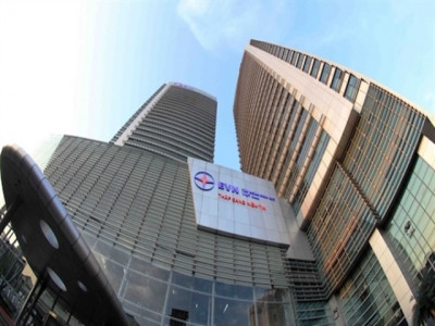 Doanh nghiệp kiến nghị bán cổ phần nhà nước theo quy trình M&A