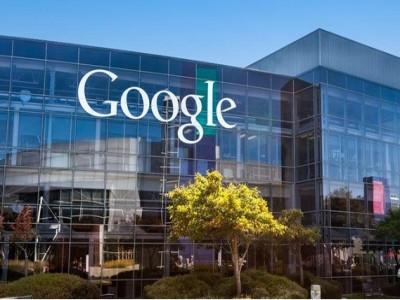 Google coi Việt Nam là đối tác tốt trong khởi nghiệp sáng tạo