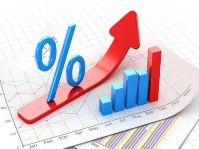 Doanh nghiệp nào được hưởng lợi khi lãi suất tăng?