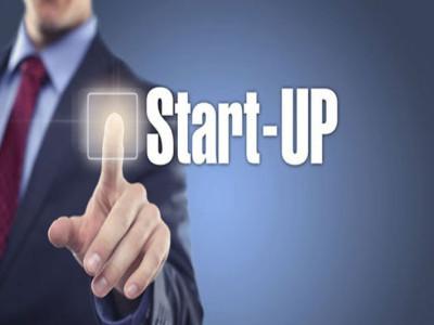 Khi nào không nên khởi nghiệp kinh doanh?