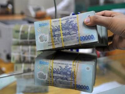 Lợi nhuận ngân hàng 2018 cân đong đến phút cuối