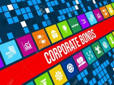 Quy định về phát hành trái phiếu doanh nghiệp