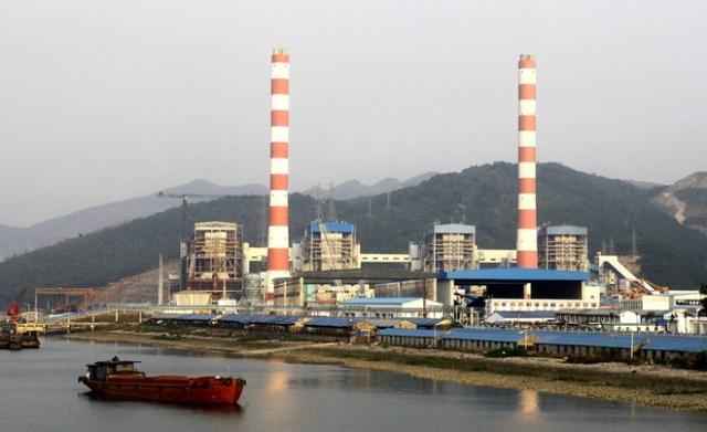 Tính lại 'thước ngắm' của Nghị định 20 nhìn từ thế khó của Nhiệt điện Quảng Ninh