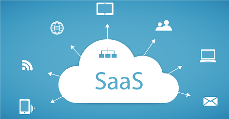 Vì sao các doanh nghiệp phải chuyển từ SaaP sang SaaS?