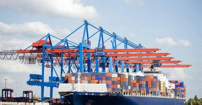 Xuất khẩu 11 tháng tăng 28 tỷ USD so với năm 2017