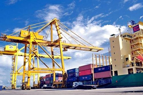 """27 nhóm hàng xuất khẩu """"tỷ đô"""" giúp Việt Nam đạt kỷ lục mới về xuất siêu"""