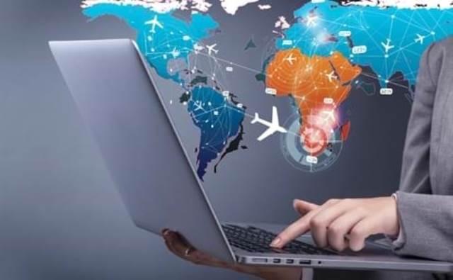 Du lịch chuyển mình với công nghệ 4.0