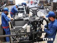 Doanh nghiệp lạc quan về tình hình sản xuất kinh doanh quý I/2019