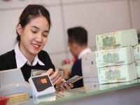 Lợi nhuận các ngân hàng: Đổi ngôi bất ngờ