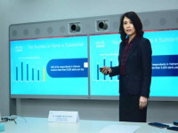 Doanh nghiệp Việt chịu ảnh hưởng lớn nhất từ các cuộc tấn công mạng