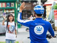 Startup FastGo của Việt Nam chuẩn bị 'tấn công' thị trường Mỹ và Brazil
