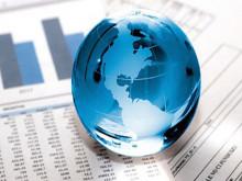 Niềm tin kinh tế toàn cầu