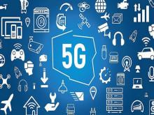 Cấp phép thử nghiệm 5G tại Hà Nội, Tp.HCM cho Viettel