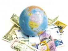 Kinh tế toàn cầu hứng chịu nhiều cú sốc mới trong năm 2019?