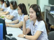 VNPT tăng cường mọi nguồn lực phục vụ tết Kỷ Hợi
