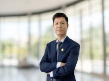'Ẩn số' bất động sản Quảng Ninh từ góc nhìn chuyên gia