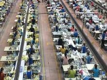 Doanh nghiệp phía Nam nắm bắt cơ hội từ CPTPP