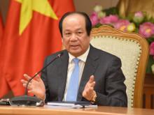 Hiện tượng mới trong thu hút đầu tư nước ngoài tại Việt Nam
