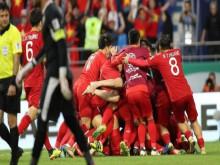 Hành trình kỳ diệu của đội tuyển Việt Nam tại Asian Cup 2019