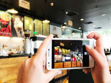 Thị trường điện thoại: Nỗ lực của thương hiệu Việt
