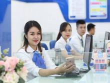 VNPT- Top 3 thương hiệu giá trị nhất Việt Nam năm 2018