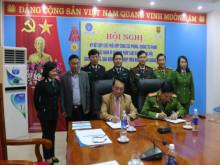 BHXH tỉnh Quảng Bình: Tỷ lệ bảo phủ BHYT đạt 94,5% dân số