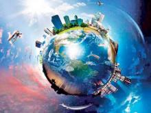 Nhiều thách thức đối với các nhà đầu tư và kinh tế toàn cầu trong năm 2019