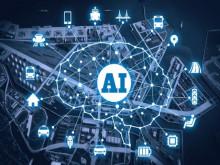 Những xu hướng trí tuệ nhân tạo nổi bật trong năm 2018