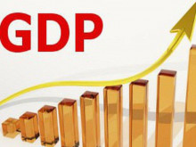 Tăng trưởng GDP năm 2019: Vượt mục tiêu, nếu...
