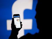 Thu thuế facebook - khó cũng phải làm
