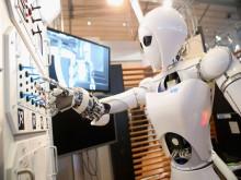 Việt Nam ứng dụng AI trong điều trị ung thư