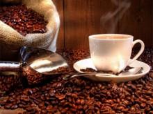 Bứt phá ngoạn mục của cà phê Việt