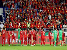 AFC Asian Cup 2019: 5 điểm nhấn trong trận thắng của Nhật Bản