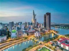 Cảm nhận về Việt Nam của bạn bè nước ngoài