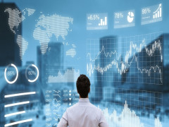 Năm 2019: Hoàn thiện cơ chế phát triển thị trường chứng khoán