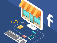 Faecbook là kênh bán hàng phổ biến nhất tại Việt Nam