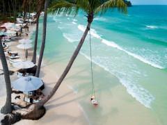 Du lịch Việt Nam- những điểm đến chinh phục toàn cầu