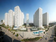 5 xu hướng định hình bất động sản Việt Nam 2019