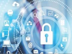 Doanh nghiệp viễn thông, Internet phải tham gia xử lý, bóc gỡ mã độc